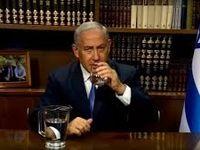 نتانیاهو چند ماه قبل هم محرمانه با وزیر خارجه عمان دیدار کرده بود