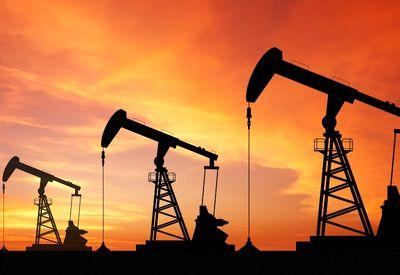 هند و چین با تشکیل گروه نفتی علیه اوپک مذاکره می کنند