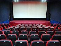 اعلام ضوابط ۱۵بندی برای بازگشایی سینماها