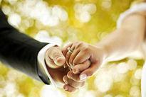 آیا ازدواج فامیلی خوب است؟