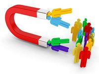 راهکارهایی آسان برای جذب و حفظ بیشتر مشتری