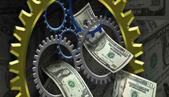 وزیر صنعت: تولید در کشور باید جدی گرفته شود
