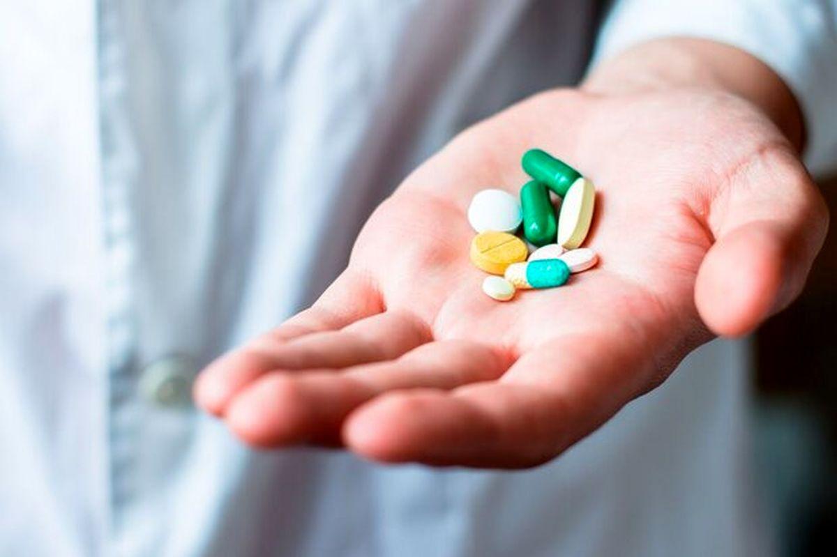 فعالیت داروخانههای آنلاین مجاز نیست