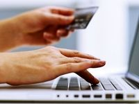 خرید آنلاین بیمه مسافرتی/ یک دقیقهای بیمه بخرید!