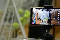 پخش زنده قرعه کشی فروش فوق العاده در سایت اینترنتی ایران خودرو