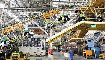 قیمتگذاری خودرو در شورای رقابت/ تغییر دستورالعمل قیمتگذاری خودرو متناسب با شرایط جدید