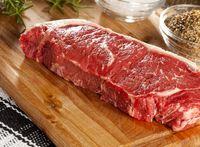 پیش بینی بازار گوشت قرمز برای نیمه دوم سال / آیا باید منتظر جهش قیمت بود؟