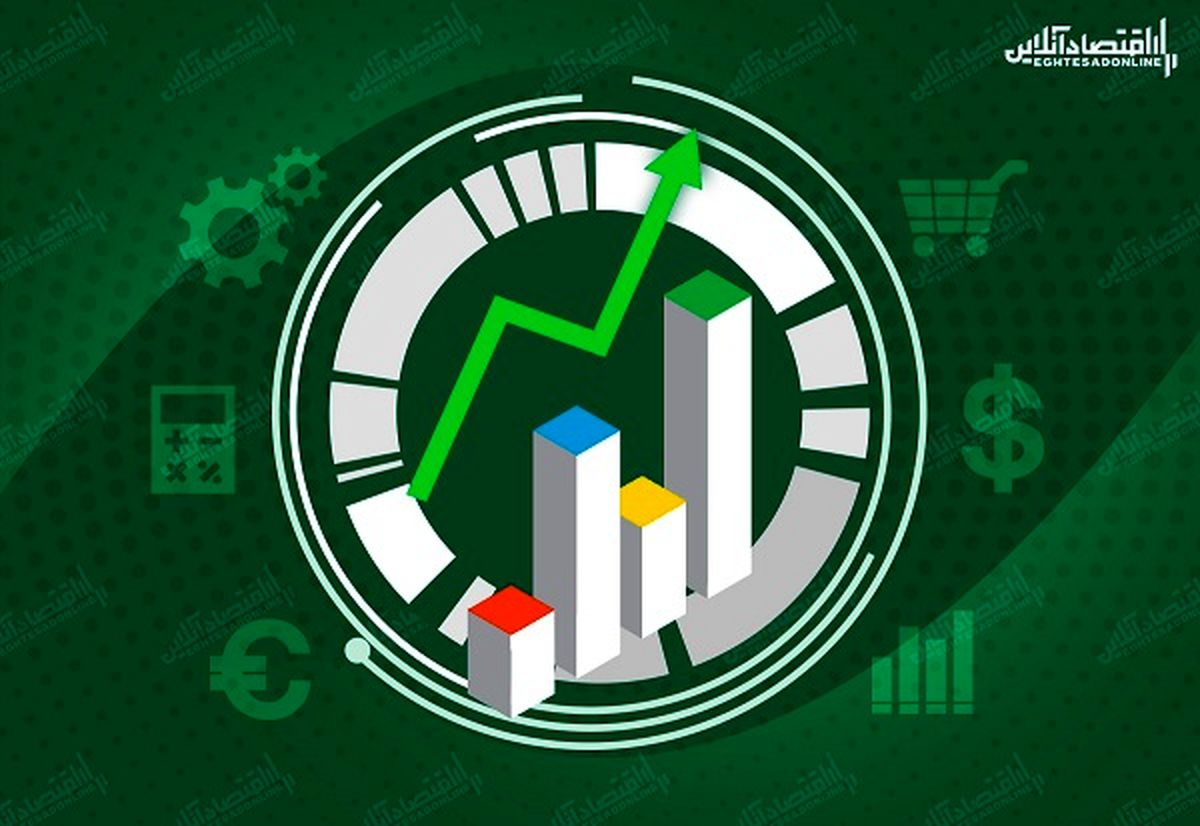 سهامداران شستا توجه کنند (۷اردیبهشت) / روز خوب شستا با رشد ۲.۴درصدی