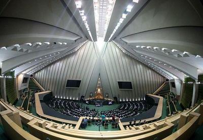 گرانی خودرو و مسکن در مجلس بررسی میشود/ طرح