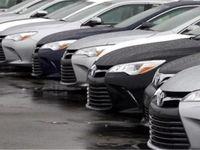 ریشه شکلگیری قاچاق خودرو کجاست ؟