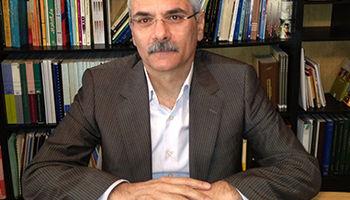 نقدینگی بالا در اقتصاد ایران هراس دارد؟/ عامل تهدید کننده اقتصاد نرخ ارز است