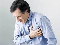 نشانههای کمتر شناخته شده احتمال وقوع حمله قلبی