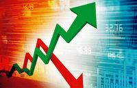 اگر سهام غصینو دارید، بخوانید (۲۳دی)/ ادامه روند صعودی صنعتی مینو در قرمزی بازار