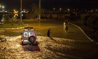 خاطرات تاریخی مردم را از همراهی بازداشت/ رویارویی با کوهی از بحران