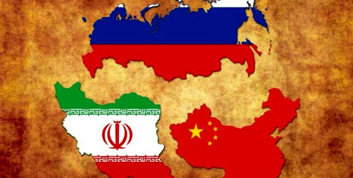 چین و روسیه ادعای مایکروسافت را تکذیب کردند