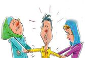 نکتههایی برای ارتباط بهتر با مادر شوهر