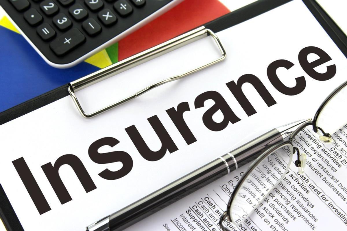 تکلیف پروژه در حال ساخت سرمایهگذاری صنعت بیمه چه شد؟