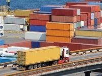 افزایش 50درصدی صادرات کالا از مرز دوغارون