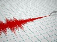 کدام گسل عامل زلزله امشب تهران بود؟