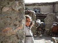 تلاش بیسابقه  دولت  برای رفع سوءتغذیه