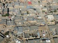 پاسخ دو مجهول زلزله کرمانشاه