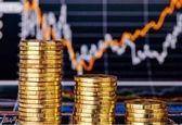 رشد یک درصدی شاخص کل در هفته پرتلاطم بورسی/ تب و تاب معاملات در فضای پُرهیجان بازار