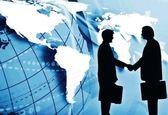 انتخابات؛ عامل تاثیرگذار در جذب سرمایهگذار