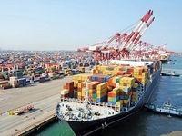تخصیص ارز به صادرکنندگان متوقف شد +سند