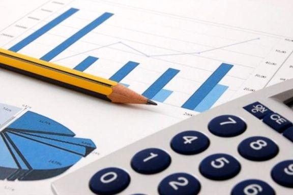 انتشار اوراق مشارکت مناسبترین روش جبران کسری بودجه