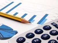 کلیات بودجه99 هفته آینده بررسی میشود/ هنوز راهکارهای عملیاتی برای اجرای بودجه ارائه نشده است
