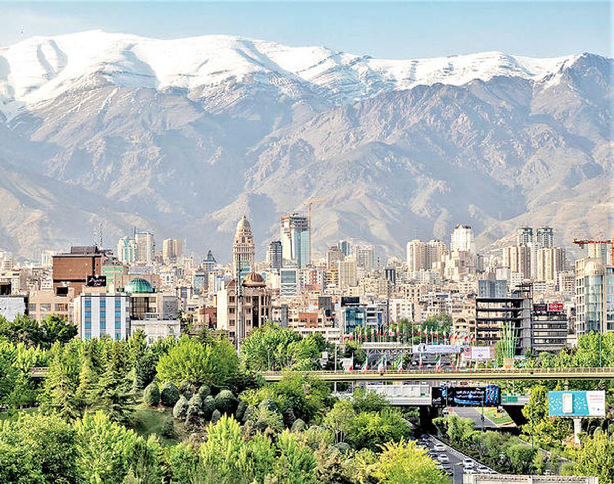اسبابکشی مستاجران در سال جاری  ۶۴درصد کم شد