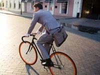 یک تصور اشتباه درباره دوچرخهسواری