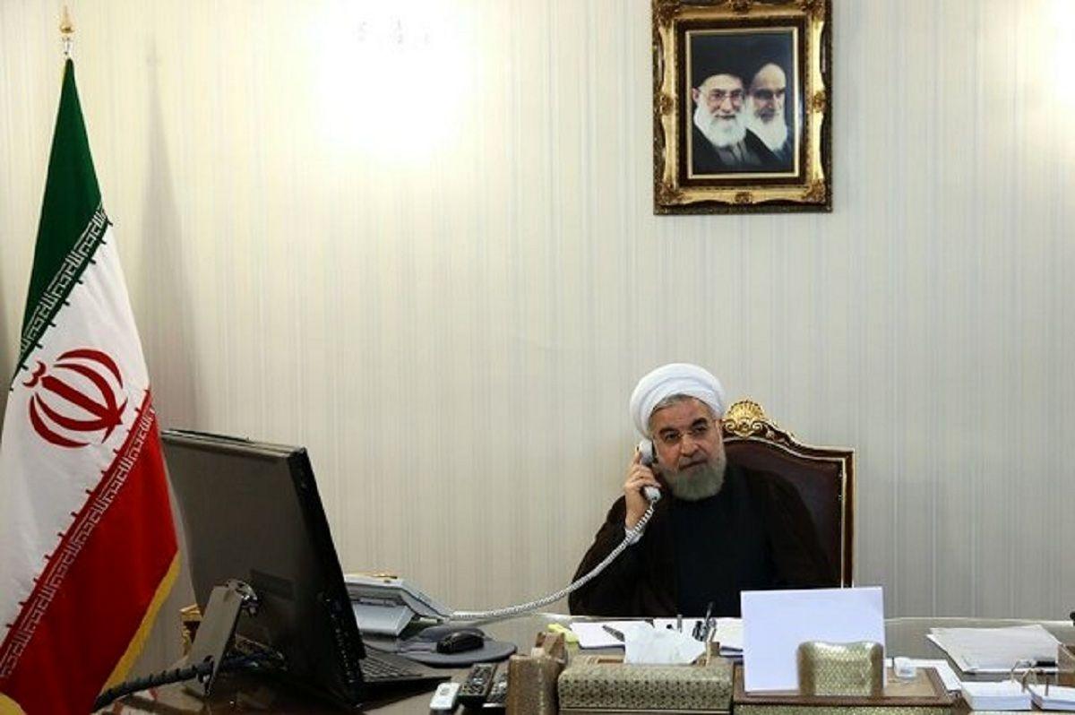 صلح منطقه و پایان درگیریهای نظامی بسیار حائز اهمیت است/ تاکید بر ضرورت حفظ امنیت مرزهای ایران در مناقشه قره باغ