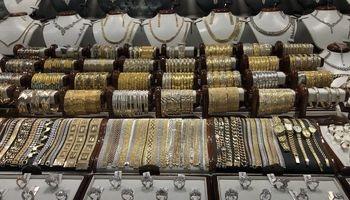 انتقاد از آزاد سازی واردات مصنوعات طلا