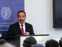 برای امارات نه ترامپ و پمپئو بلکه ایران باقی میماند
