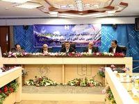تربیت بانکداران برتر، اقتدار بانک صادرات ایران تا افق ١٤١٠ را تضمین میکند