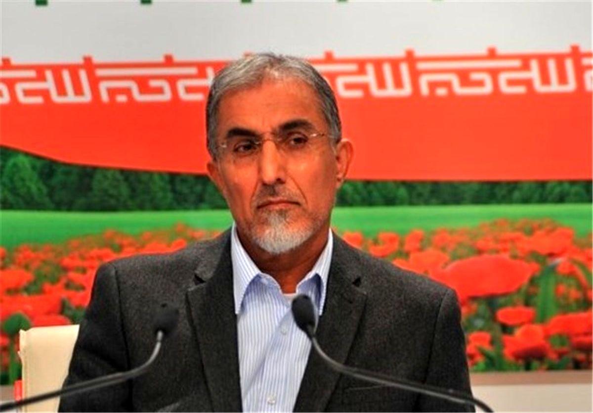 سه اَبَر چالش اقتصاد ایران کدامند؟