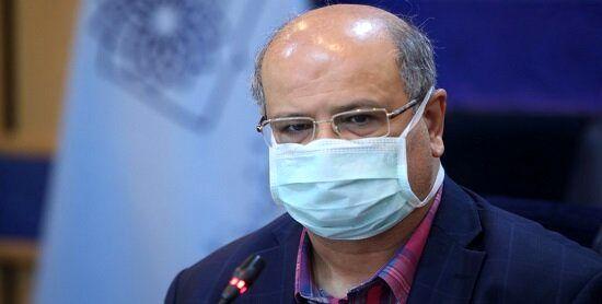 کاهش ۳.۵درصدی بستریهای جدید در تهران