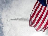 روسیه به پیمان موشکی متعهد نمیماند