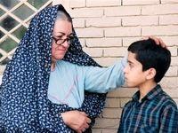 انتشار نسخه انگلیسی «قصههای مجید» توسط یک ناشر انگلیسی