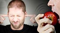 چرا صدای غذا خوردن دیگران آزار دهنده  است؟