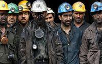 خداحافظی با قراردادهای دائم در ایران