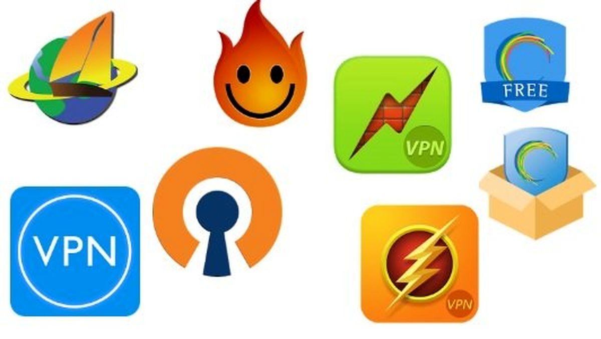 دلایل پشت پرده فیلترکنندگان فضای مجازی