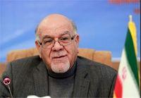 آمریکا مجوز فروش قطعات هواپیما به ایران را صادر کرد