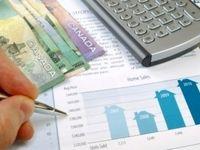 شرکتهای دولتی حیاط خلوت هستند/ مجلس در بررسی بودجه دقت کند