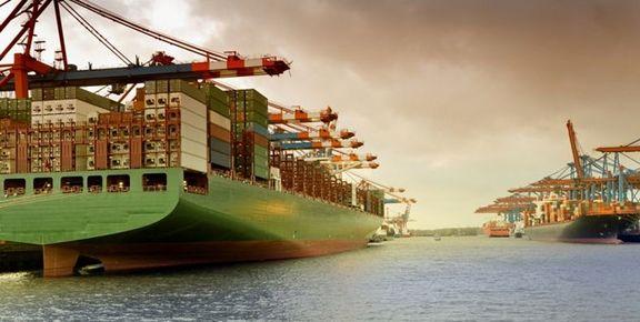 صادرات تنها راه نجات کشور از تحریمها است