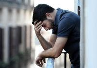 تشخیص خطر ابتلا به افسردگی با ضربان قلب