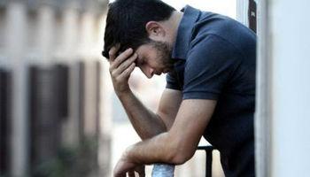 اثبات رابطه میان تواناییهای زبانی و افسردگی در نوجوانان