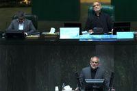 وعده حاجی میرزایی برای اصلاح بودجه آموزشوپرورش/ حاجی میرزایی وزیر آموزش و پرورش شد