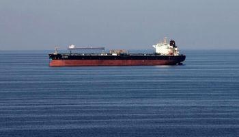 عربستان؛ مظنون اصلی اصابت موشک به نفتکش ایرانی